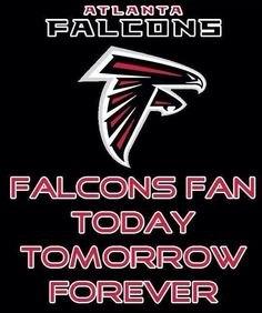 fan-forever